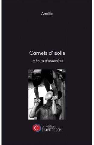 Carnets d'isolle