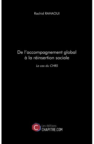 De l'accompagnement global à la réinsertion sociale